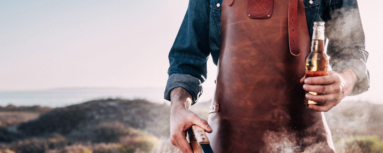 witloft-unique-leather-aprons-header-five