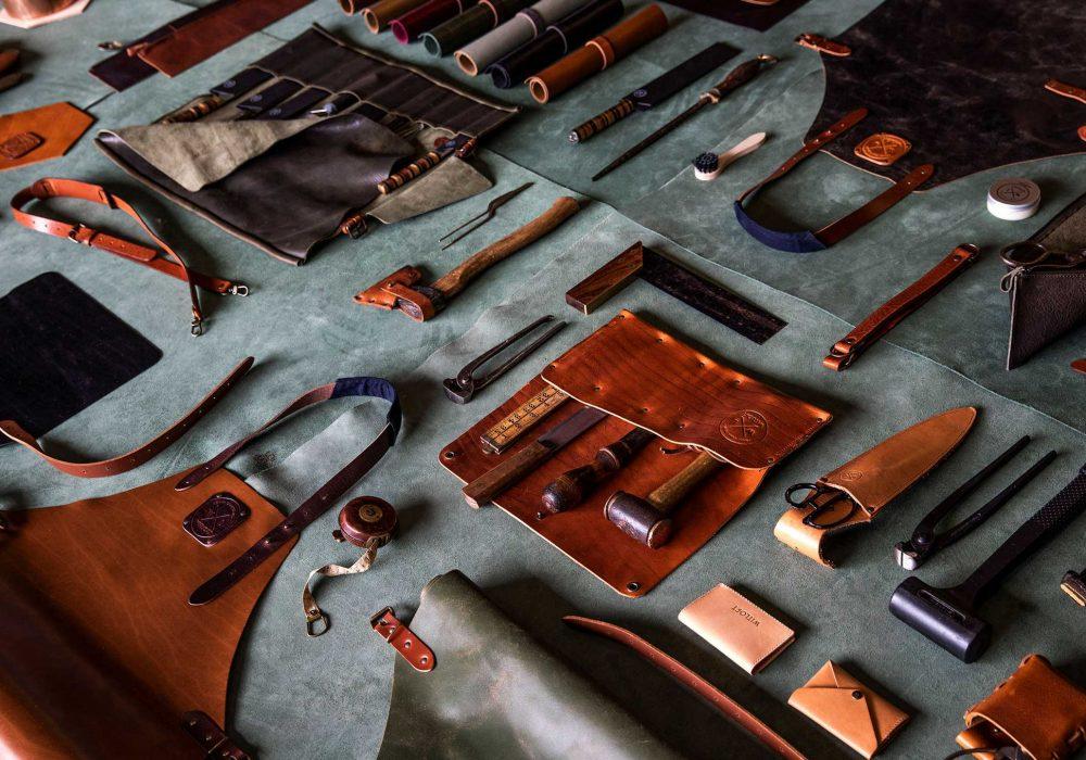witloft-unique-leather-aprons-header-one