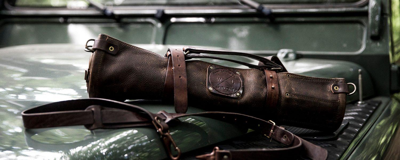 witloft-unique-leather-aprons-header-three