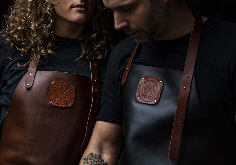 1.-witloft-unique-leather-aprons-header-one