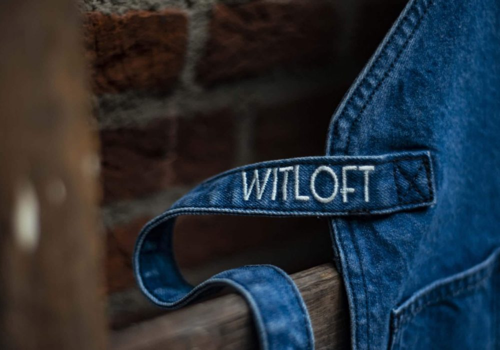 2.-witloft-unique-denim-aprons-header-three