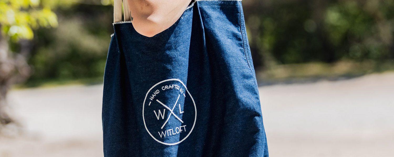witloft-product-header-beachbag